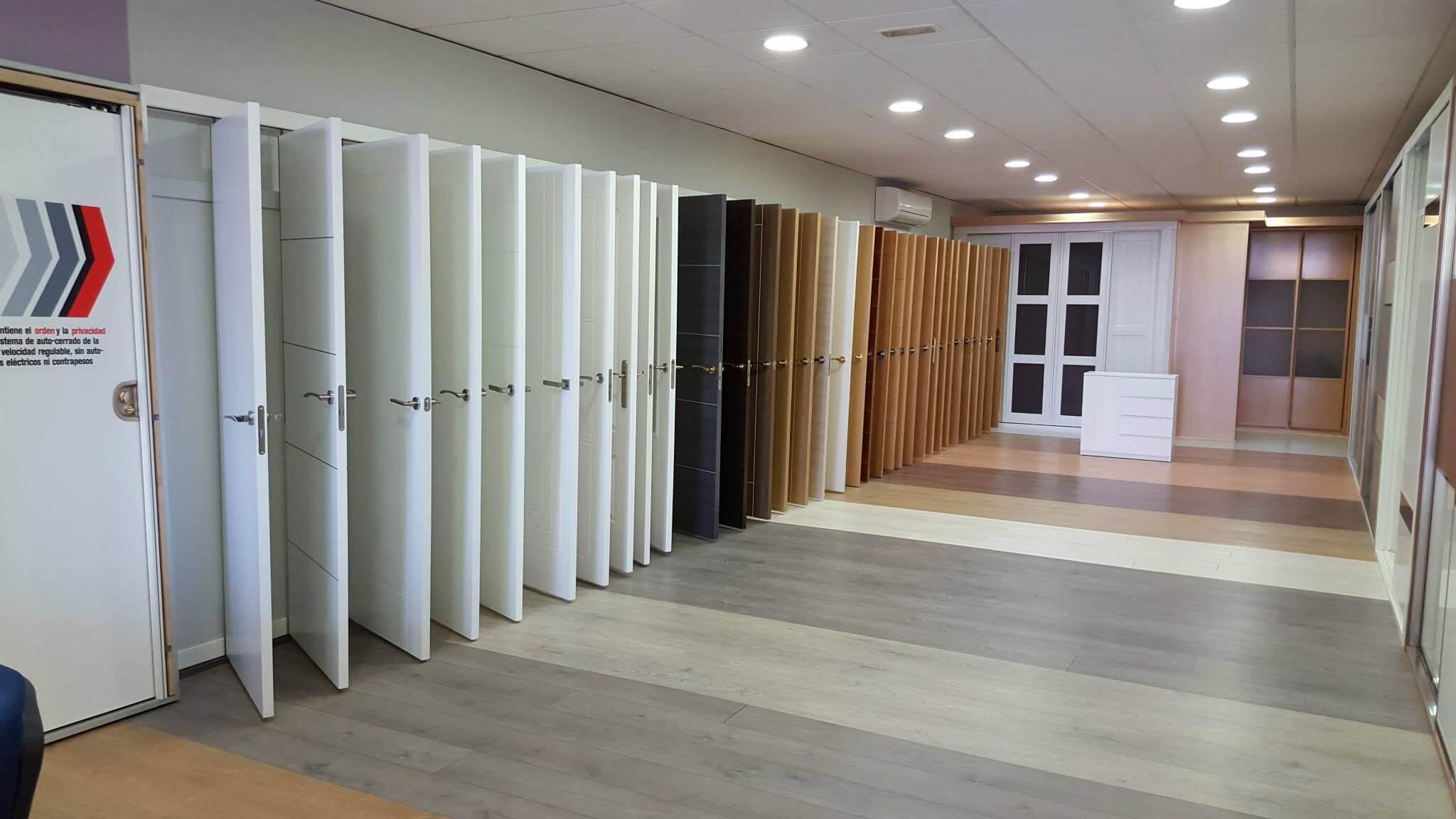 Carpintería de Diseño Profesional